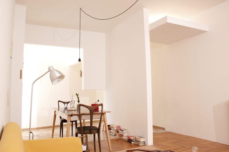 Casa Nat-An Udine