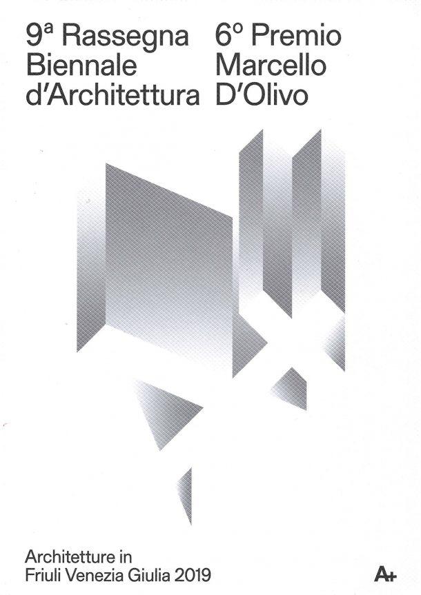 Torre-ABS---Studio-Vi_Ba.-Biennale-d'architettura-FVG.-2019
